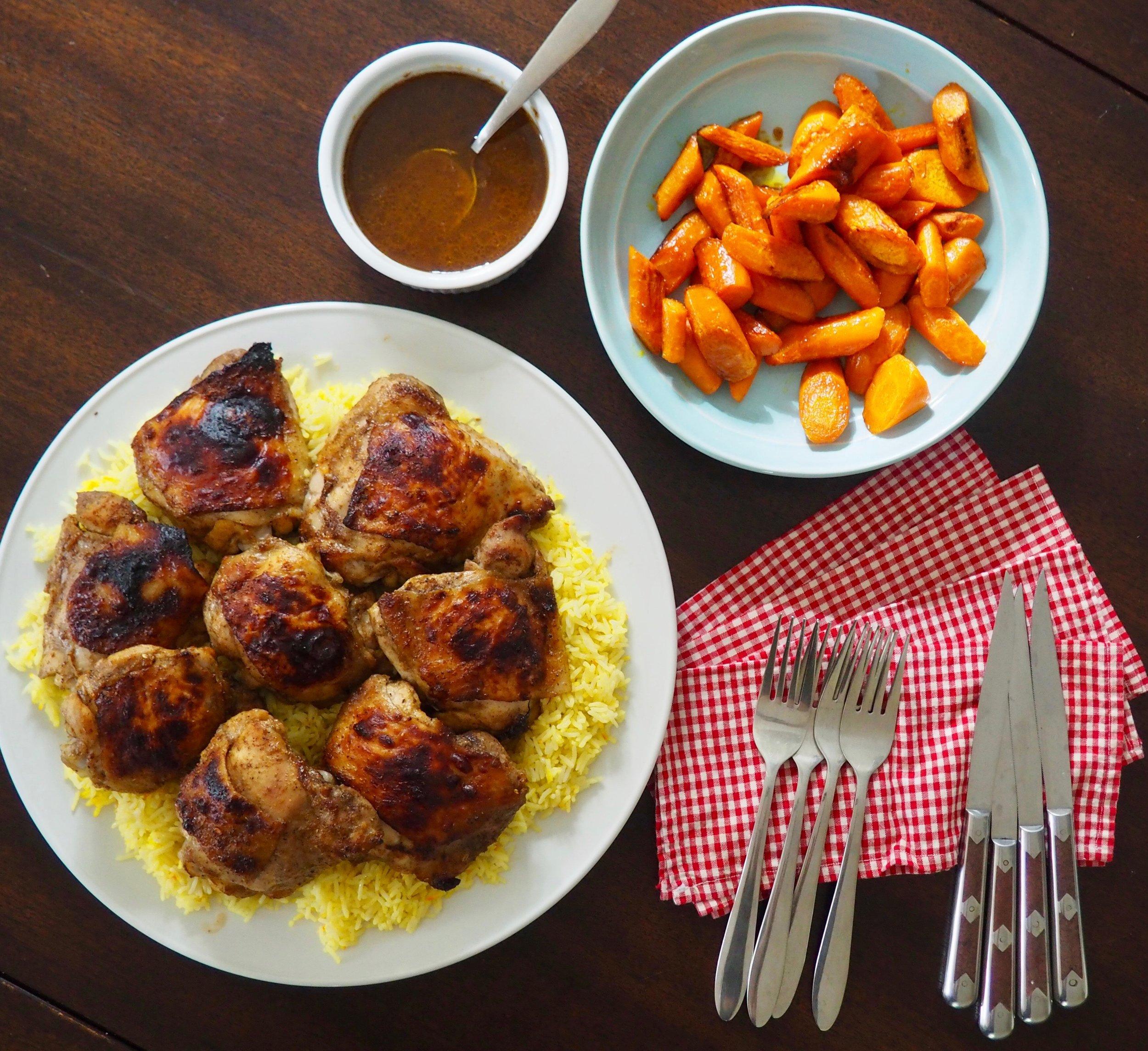Berbere Chicken.jpg