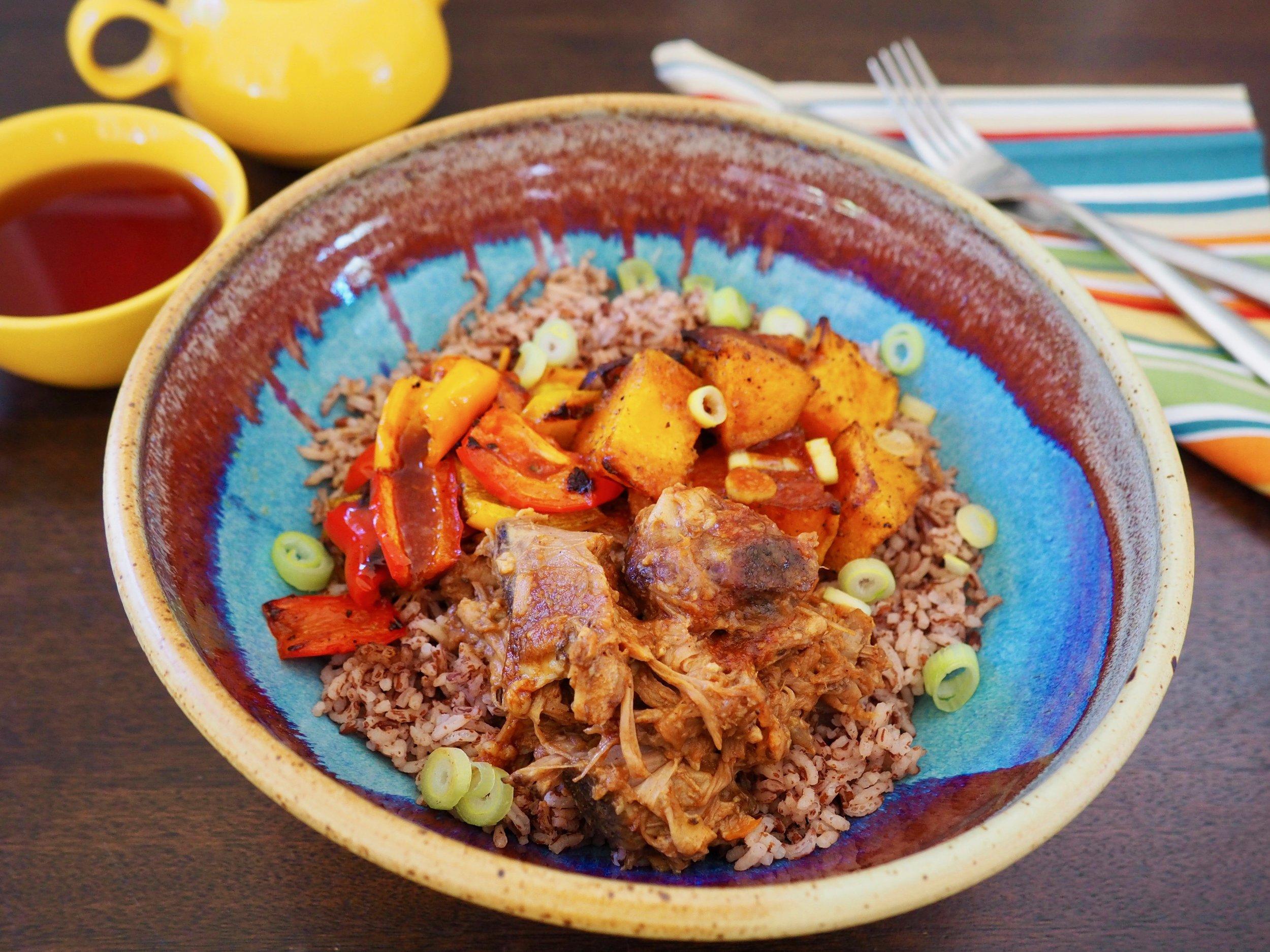 Pork over rice.jpg
