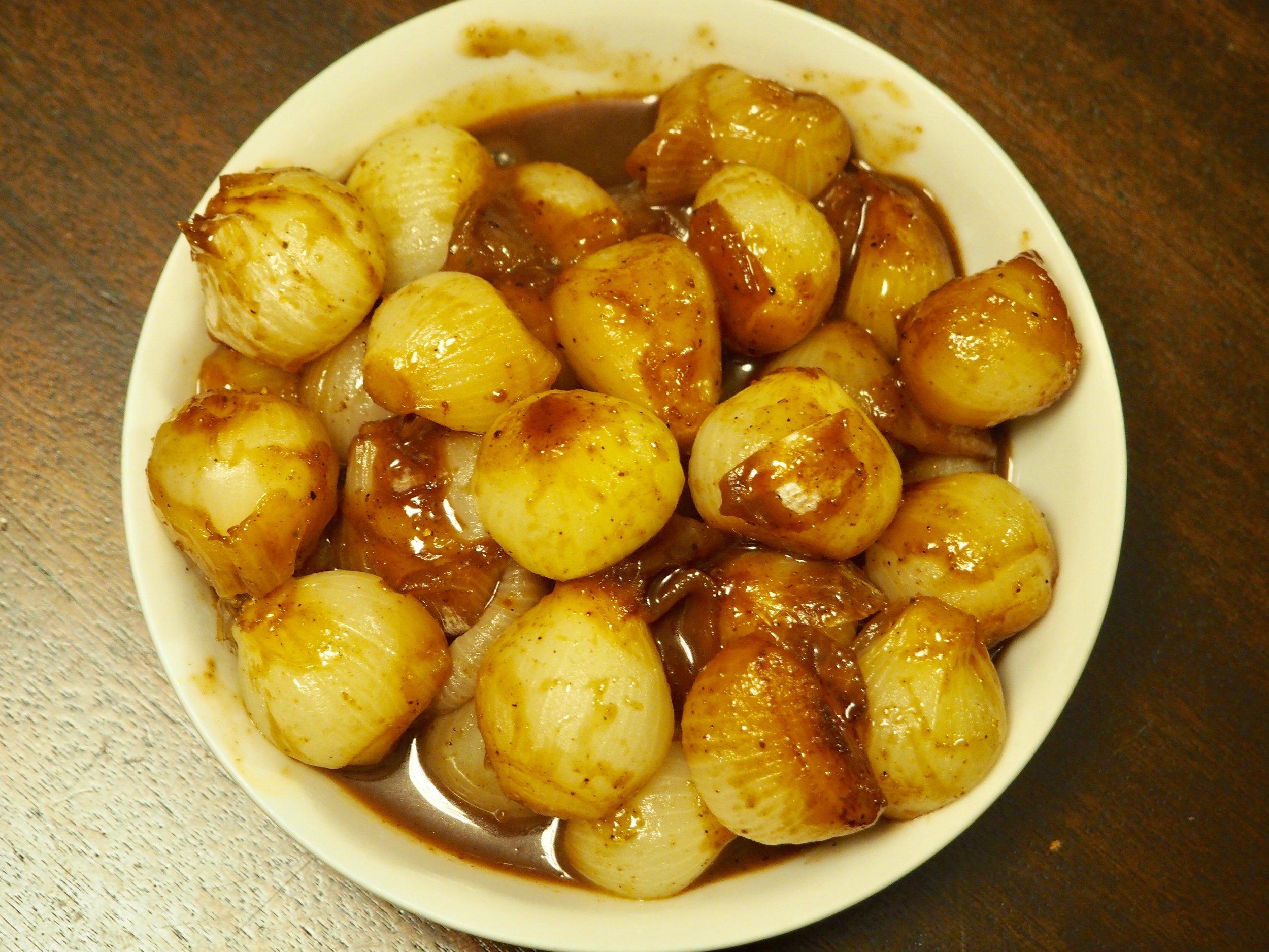 Cider-glazed Onions.jpg