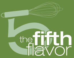 Fifth Flavor logo.png
