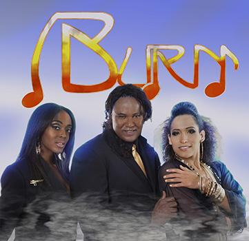 Burn 01.jpg