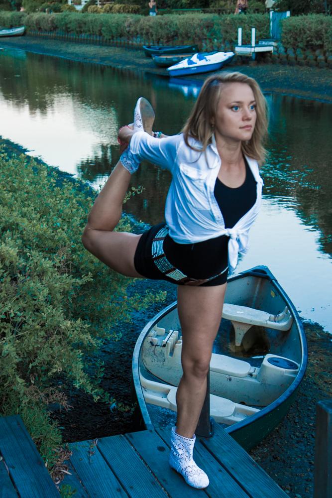 Antonina Sidorova yoga set 01Antonina Sidorova yoga set 01 (2 of 60).jpg