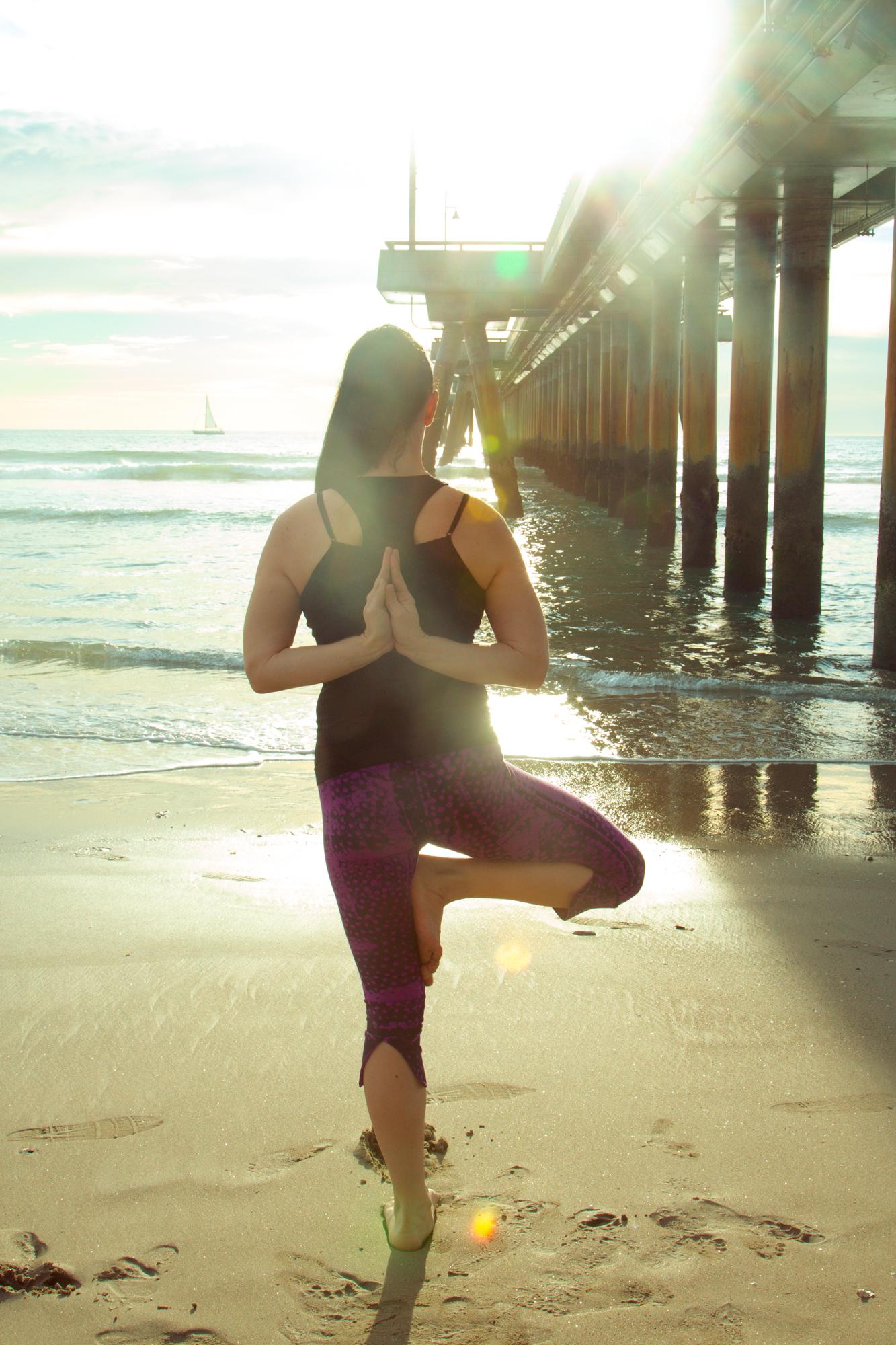 Starla yoga seasion 02 (26 of 84).jpg