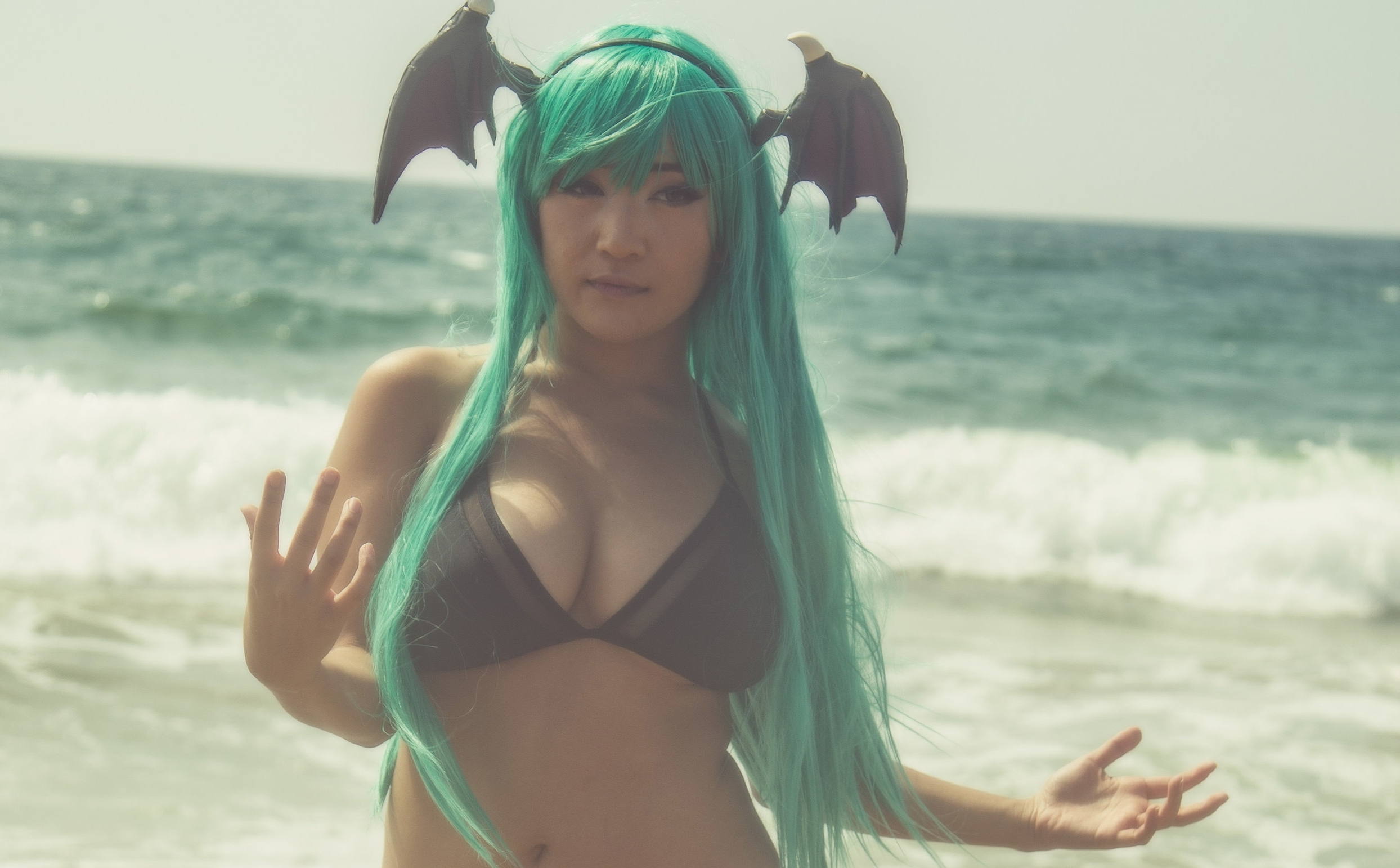 Beach Gathering Cosplay Photographer Alliance 8-13-17 00499.jpg
