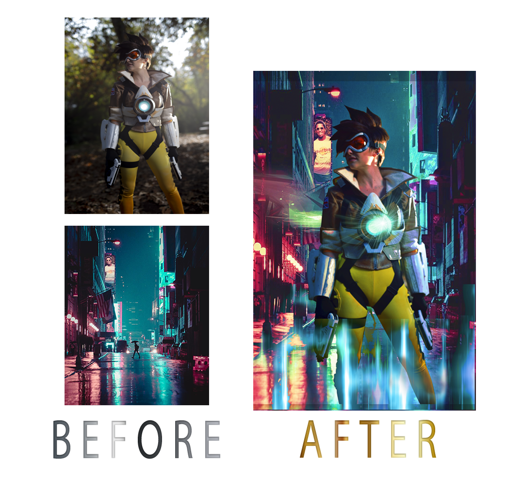 BEFORE AFTER10.png