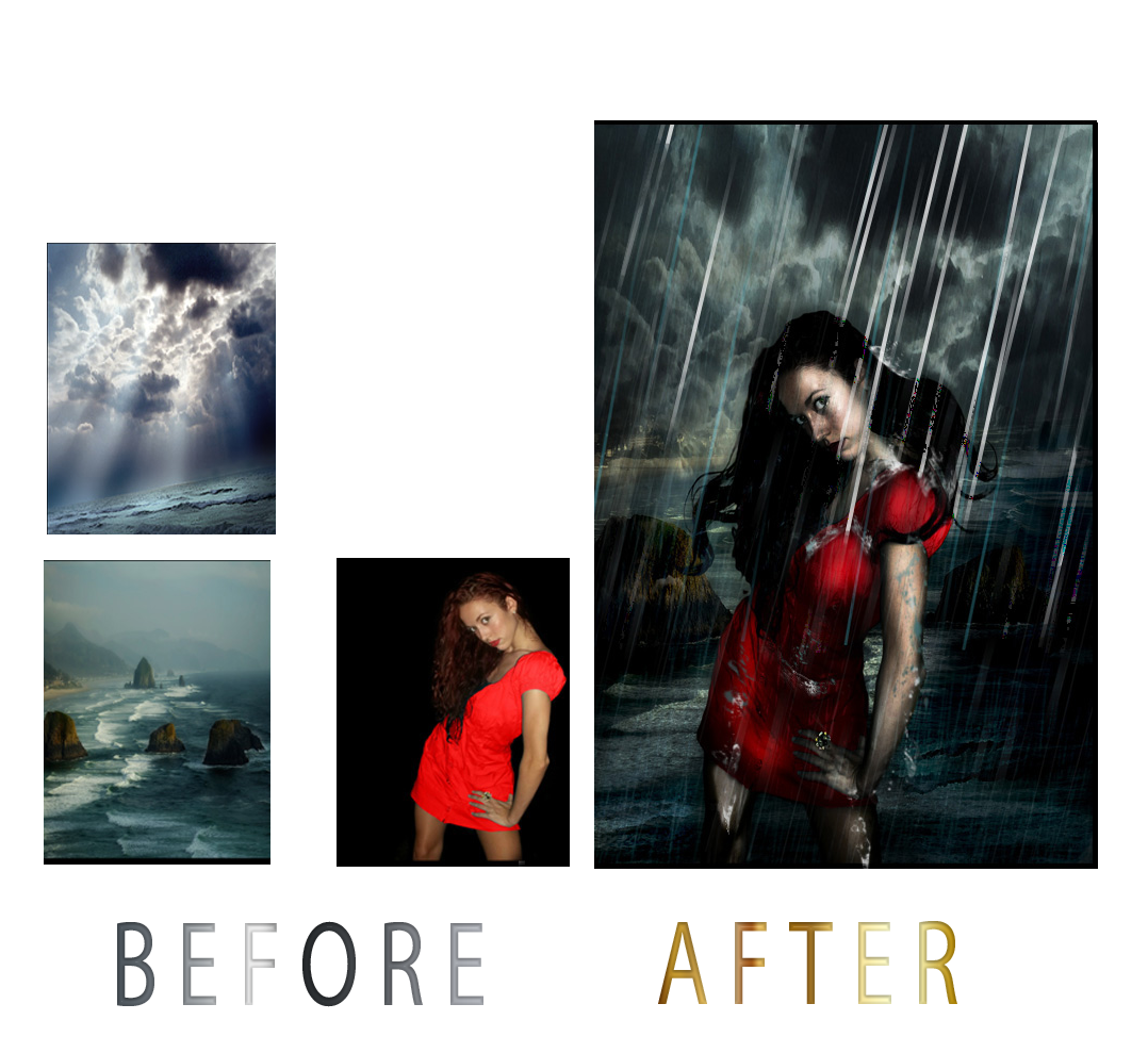 BEFORE AFTER 01.png