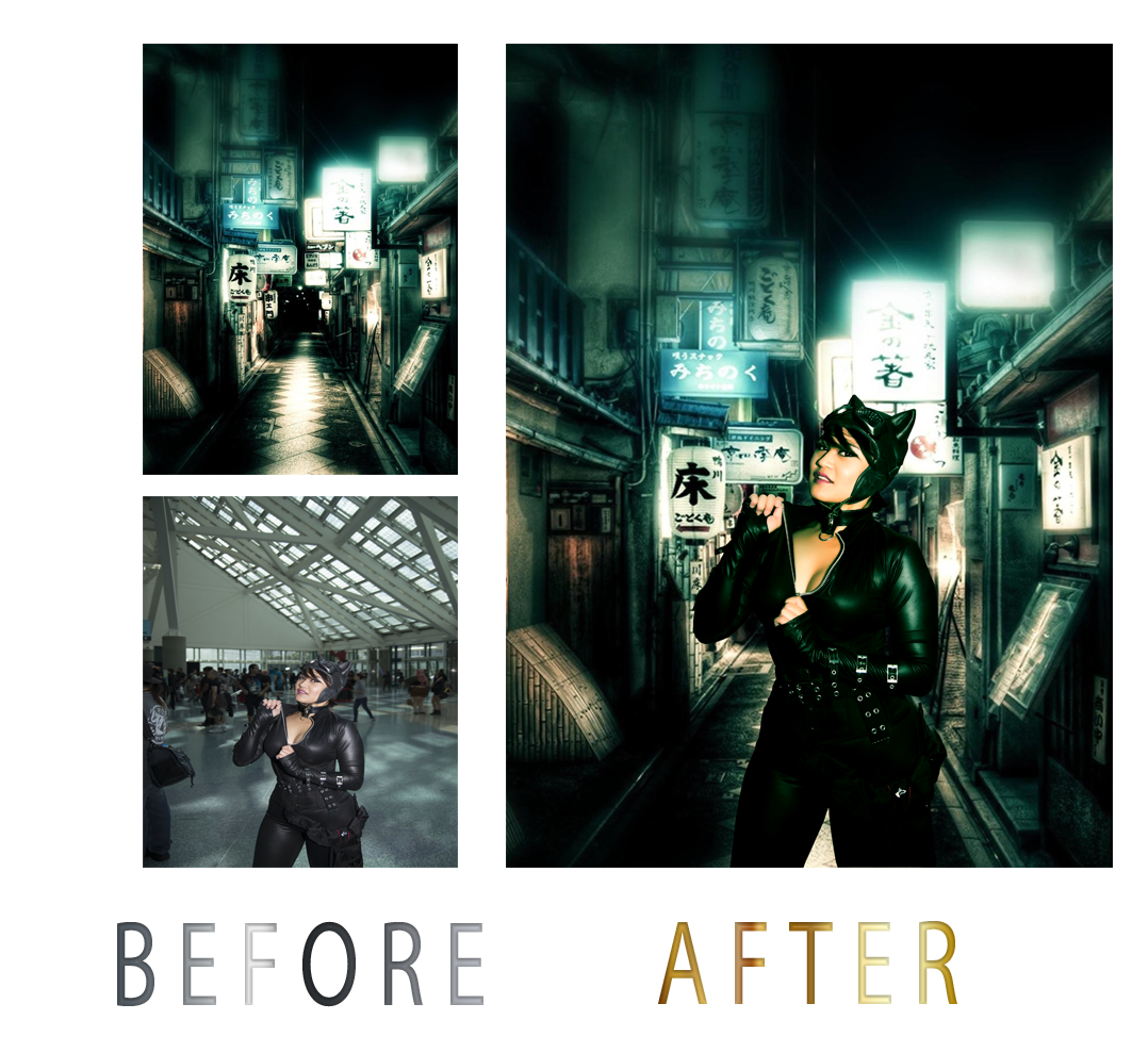 BEFORE AFTER 03.png