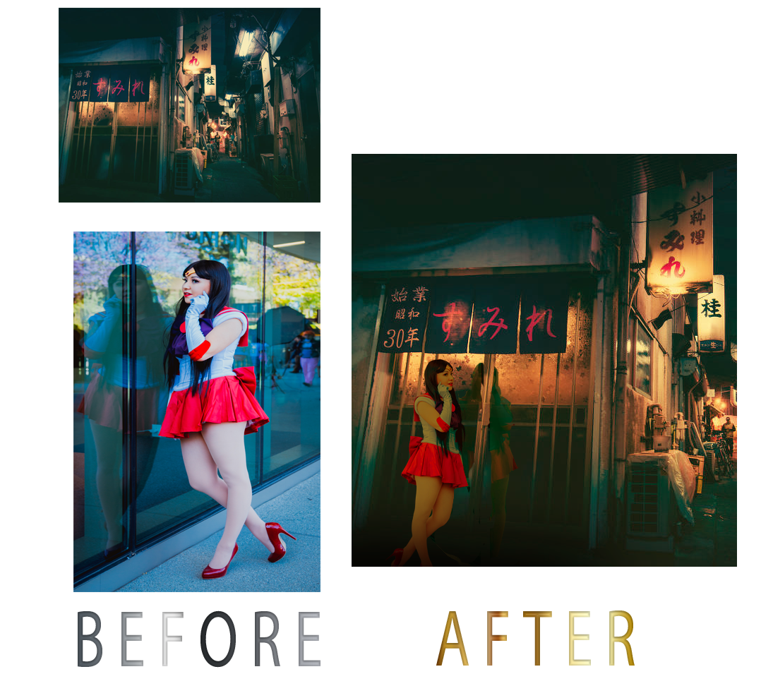 BEFORE AFTER 07.png