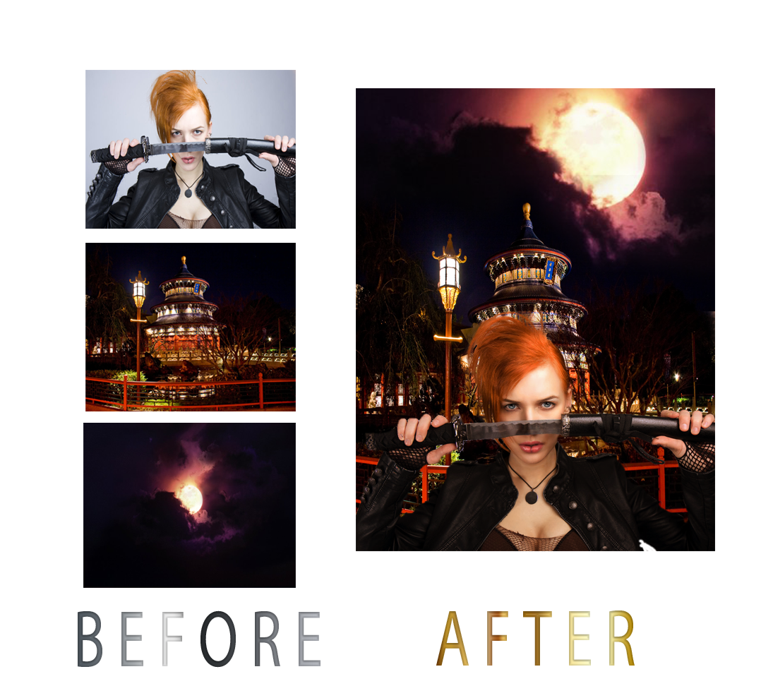 BEFORE AFTER 16.png