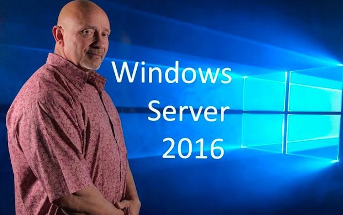 Microsoft Windows Server 2016.jpg
