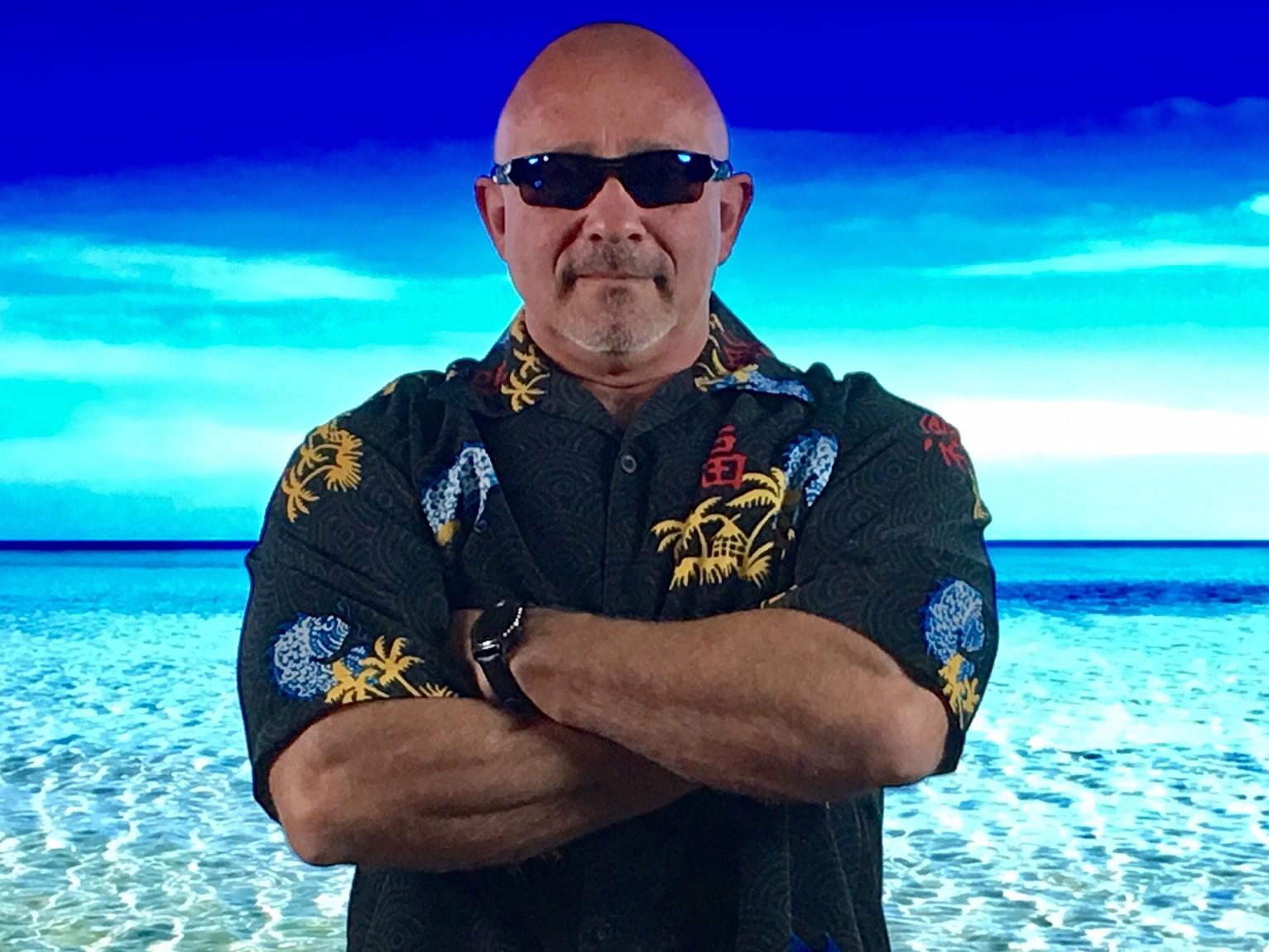 HawaiianShirt.jpg