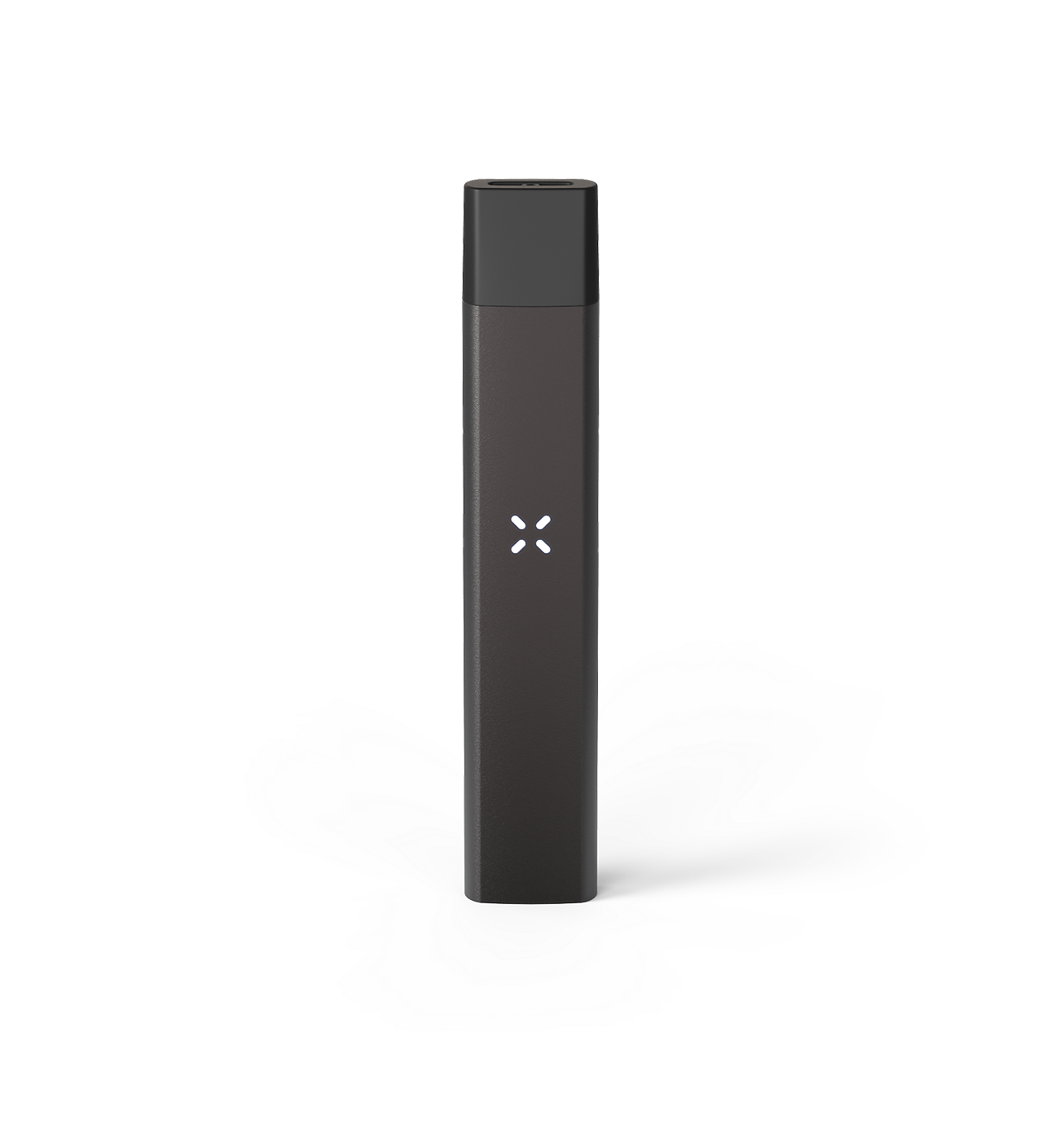 The PAX Era is a low-profile personal vaporizer with smartphone capabilities and provides complete control over temperatures, flavor, and cloud size. The Era device is a complete system that pairs with PAX SimpleClick™ interchangeable Era and Era's Full Flavor Pods.