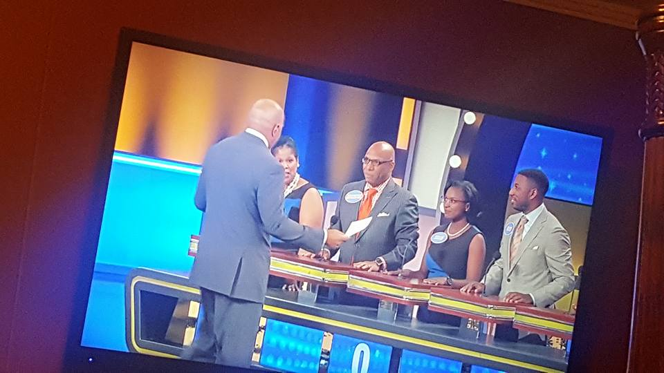 family fued 2.jpg
