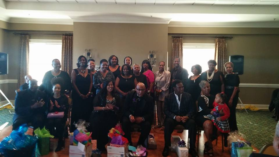 Pastor Appreciation Banquet.jpg