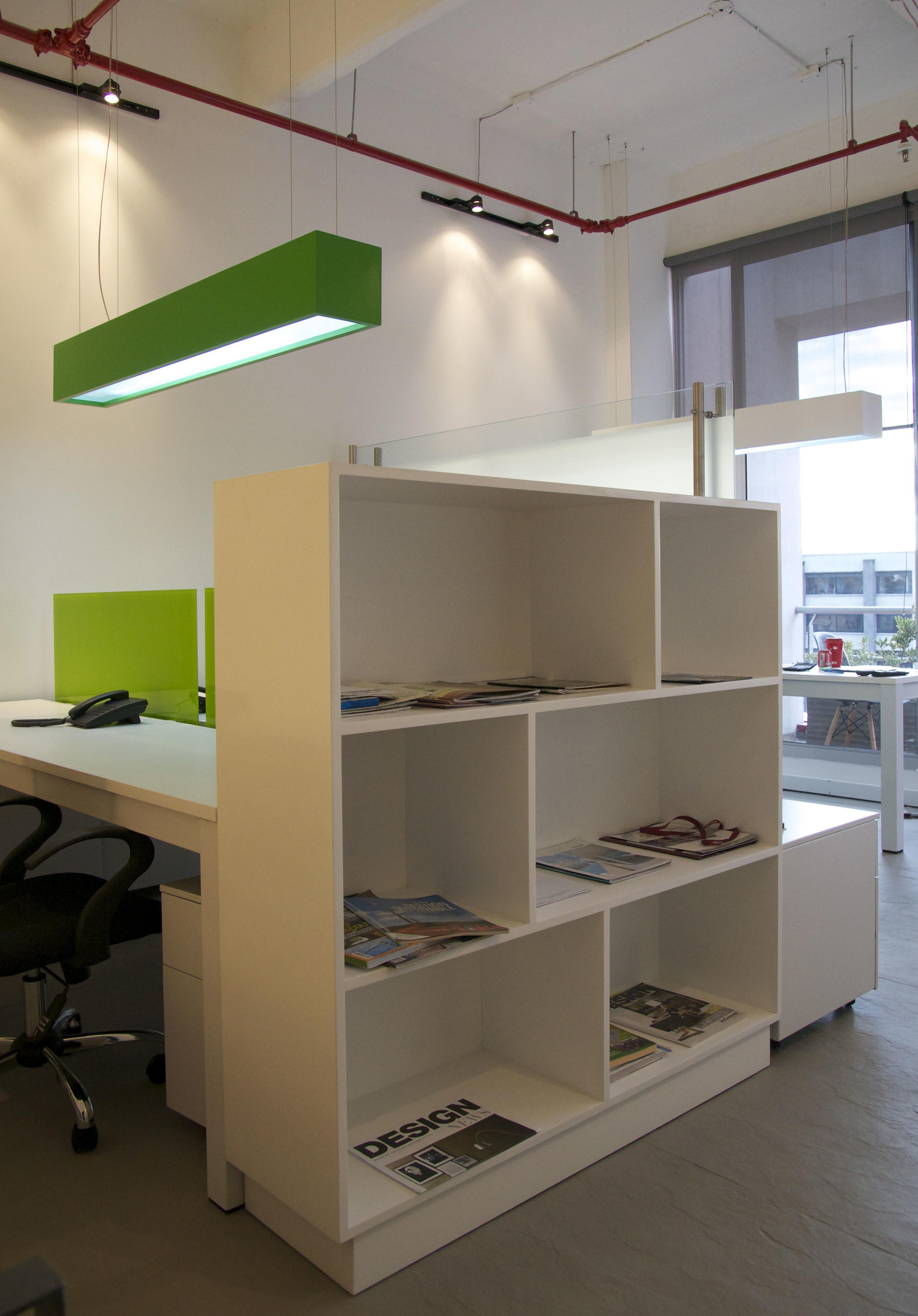 Muebles 1.jpg
