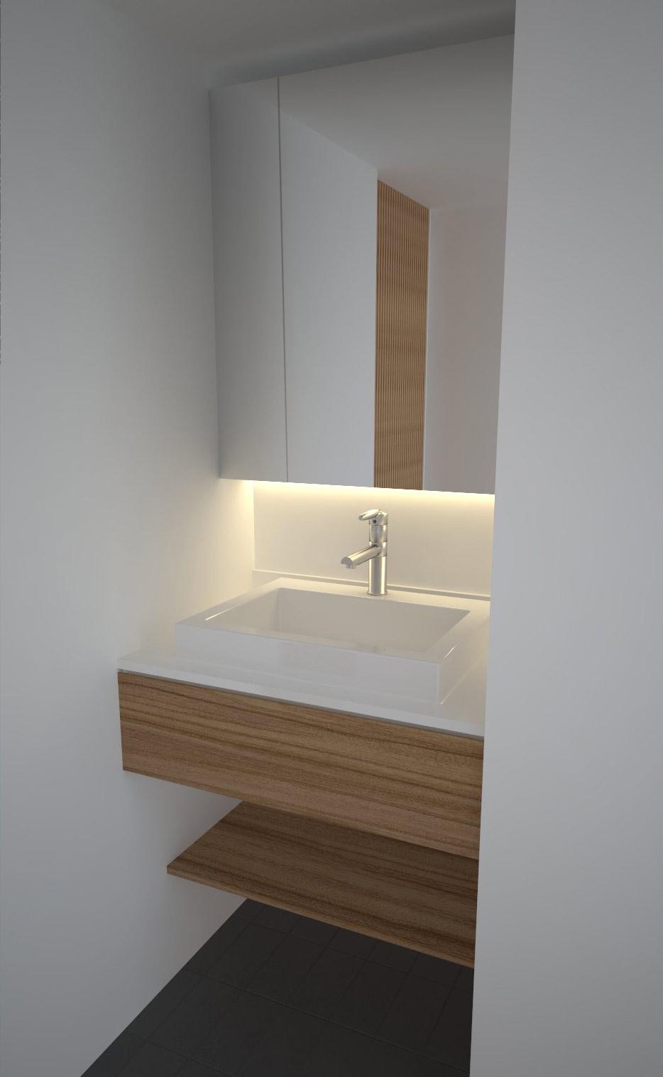 Baño social 2.jpg