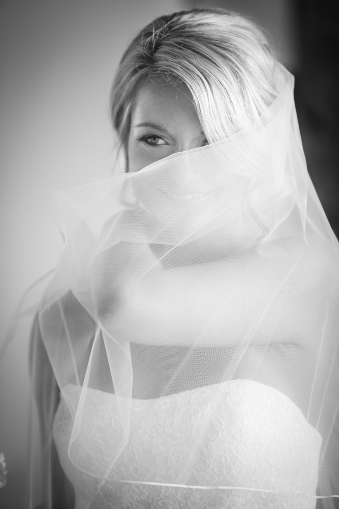 Weddings_Photoshelter-104.jpg