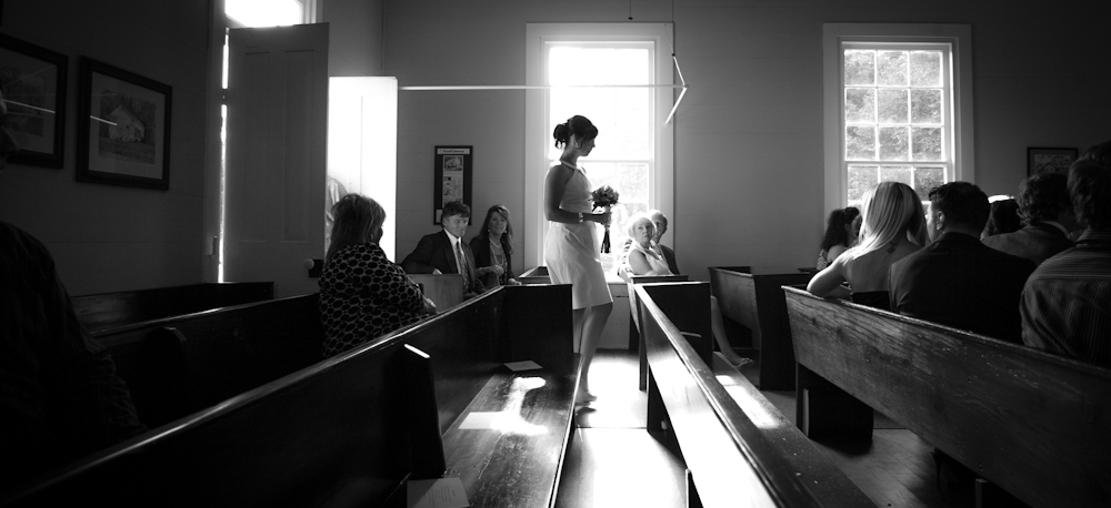 Weddings_Photoshelter-109.jpg