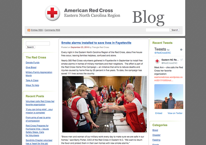 1_Red_Cross_Alarm_Blog.jpg