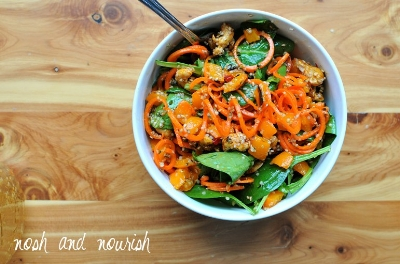 mason-jar-carrot-salad-wide-770.jpg