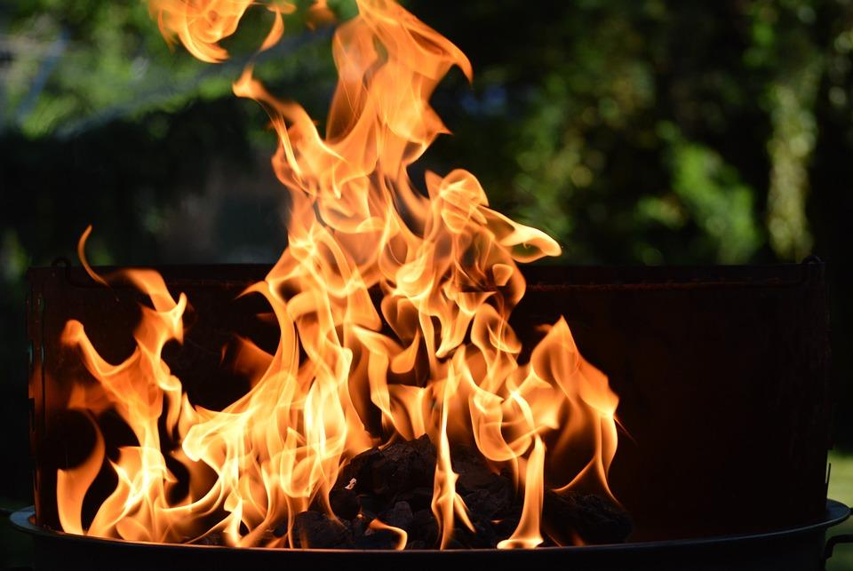 fire-2407994_960_720.jpg