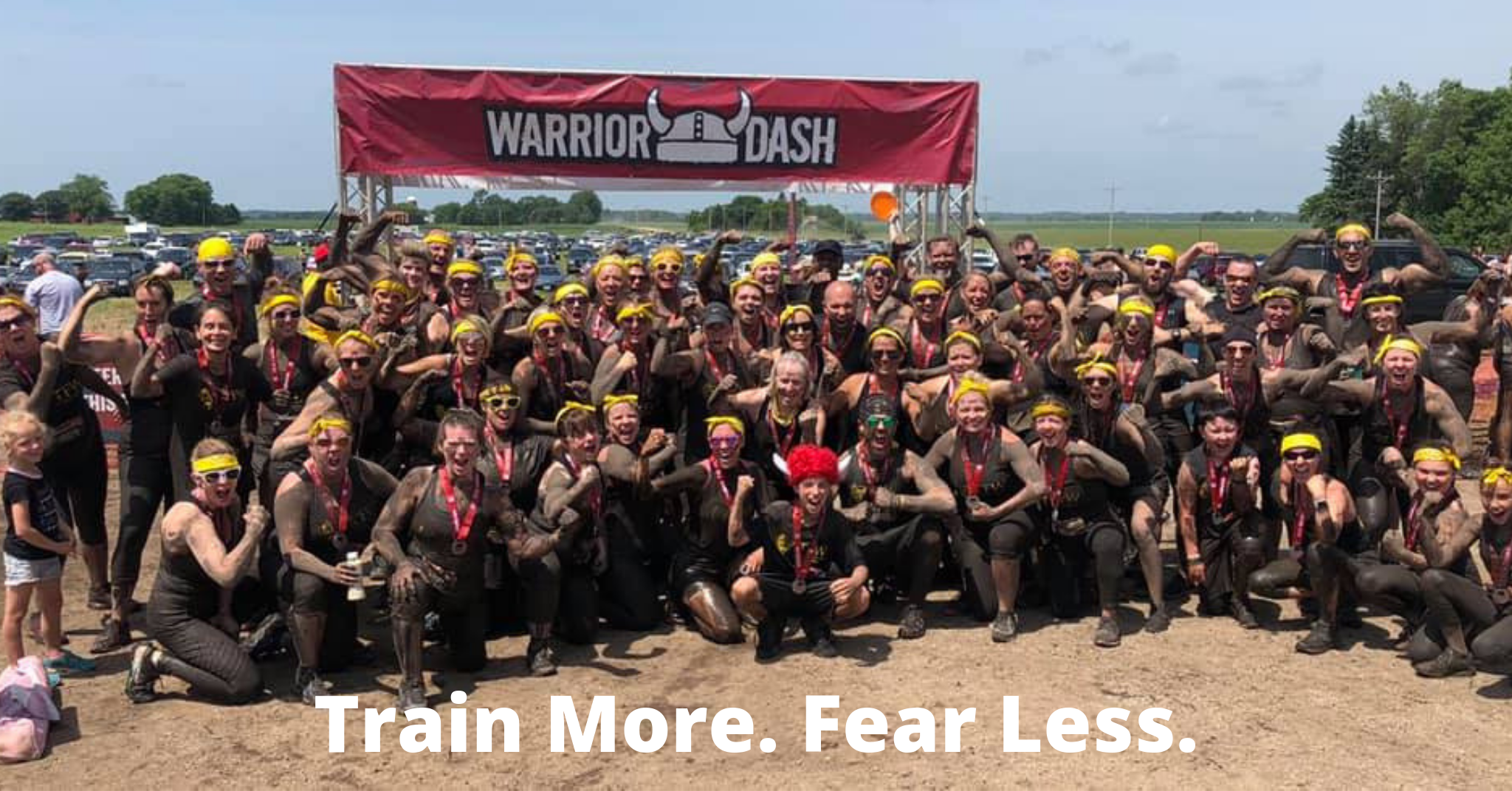 Train More. Fear Less..png