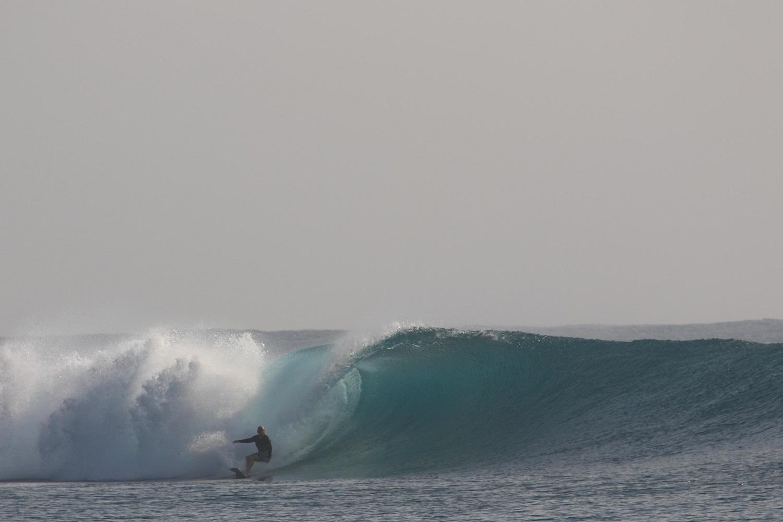 Mentawai Barrenjoey-4.jpg