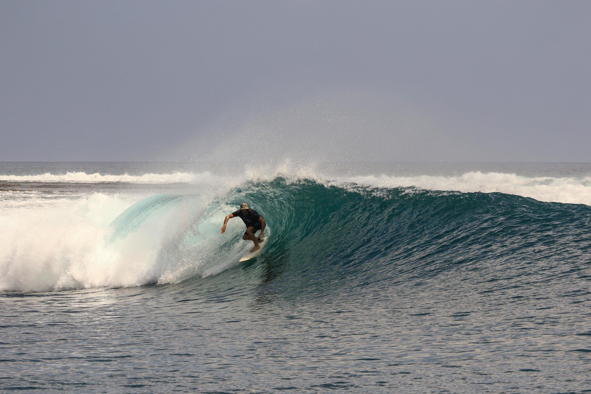 Mentawai Barrenjoey-12.jpg