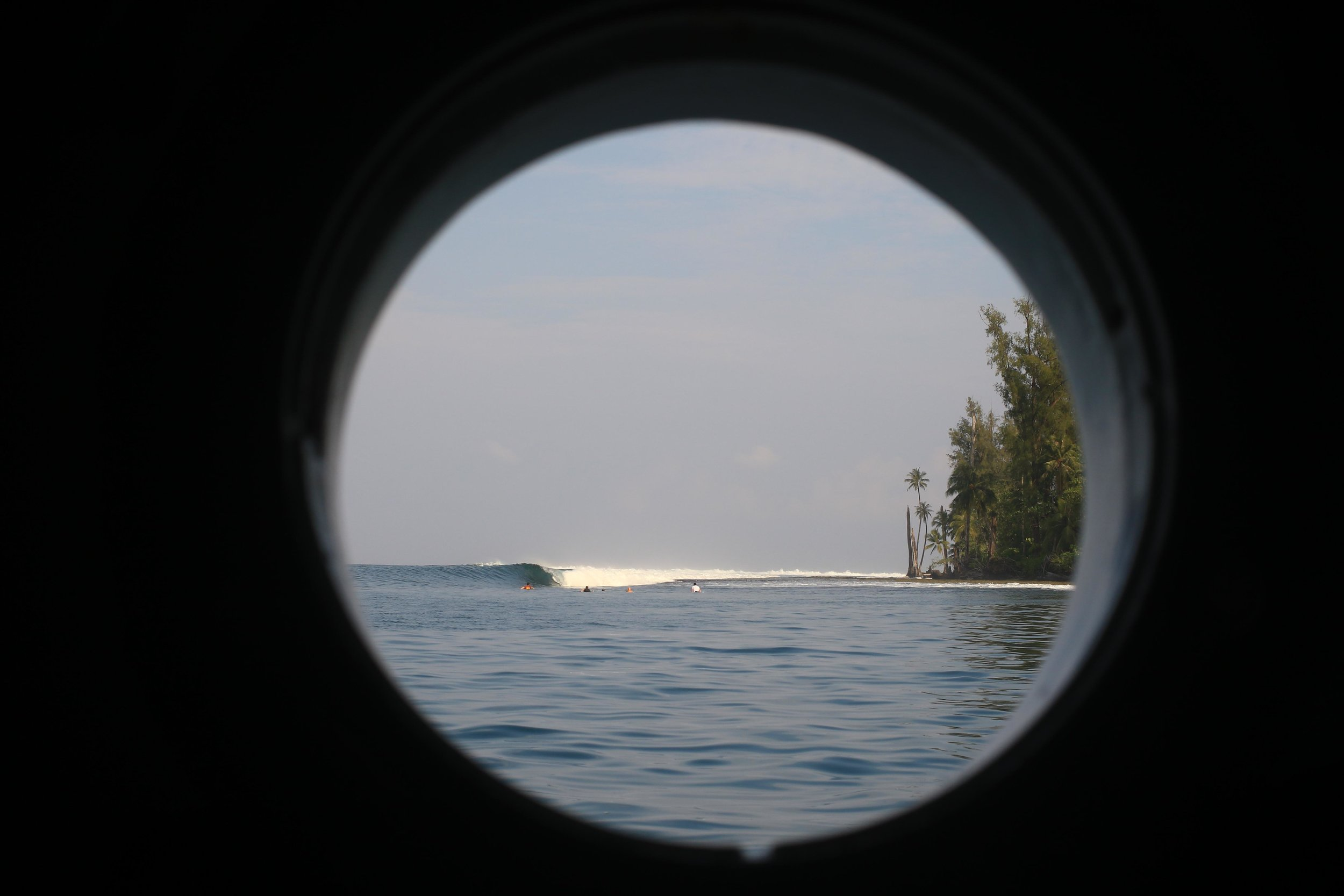 Mentawai Barrenjoey-10.jpg