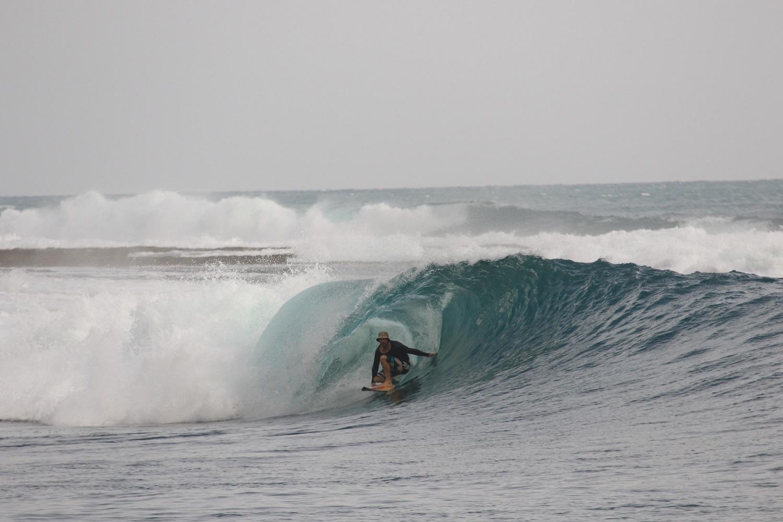 Mentawai Barrenjoey-3.jpg