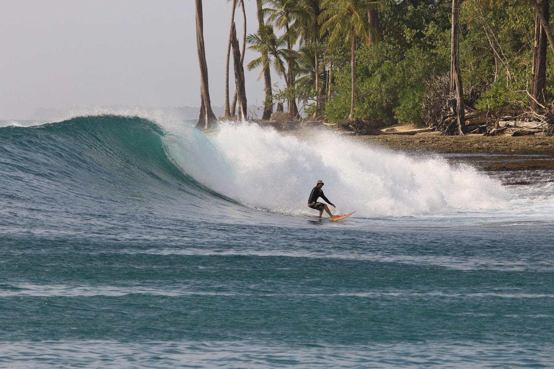 Mentawai Barrenjoey-7.jpg
