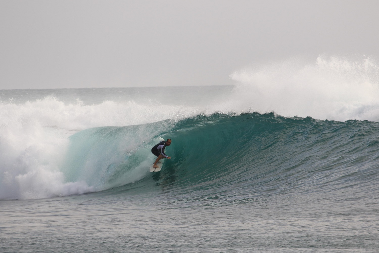 Mentawai Barrenjoey-8.jpg