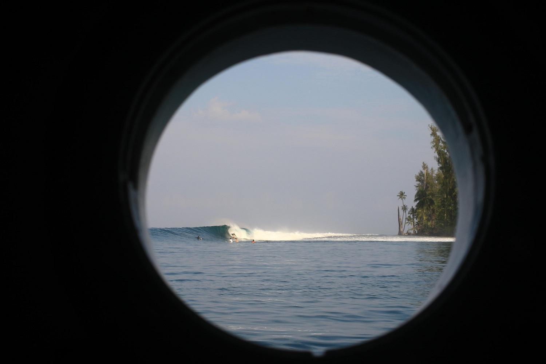 Mentawai Barrenjoey-11.jpg