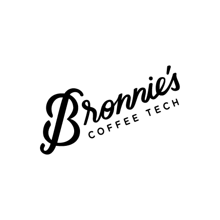 Bronnie's Coffee Tech   Atlanta, Ga