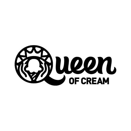 Queen of Cream   Atlanta, GA  Proposed Design