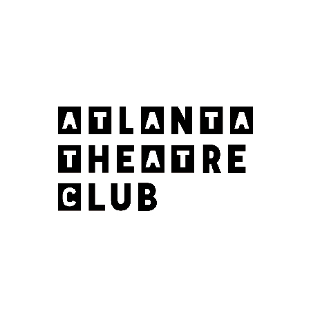 Atlanta theatre Club   Atlanta, GA