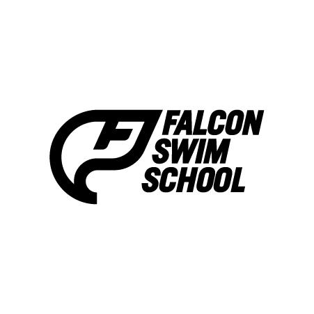 Falcon Swim School   Atlanta, Ga  Proposed Design
