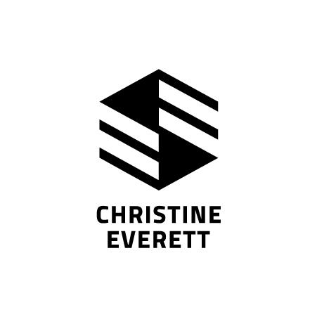 Christine Everett (Personal Branding)   Atlanta, GA