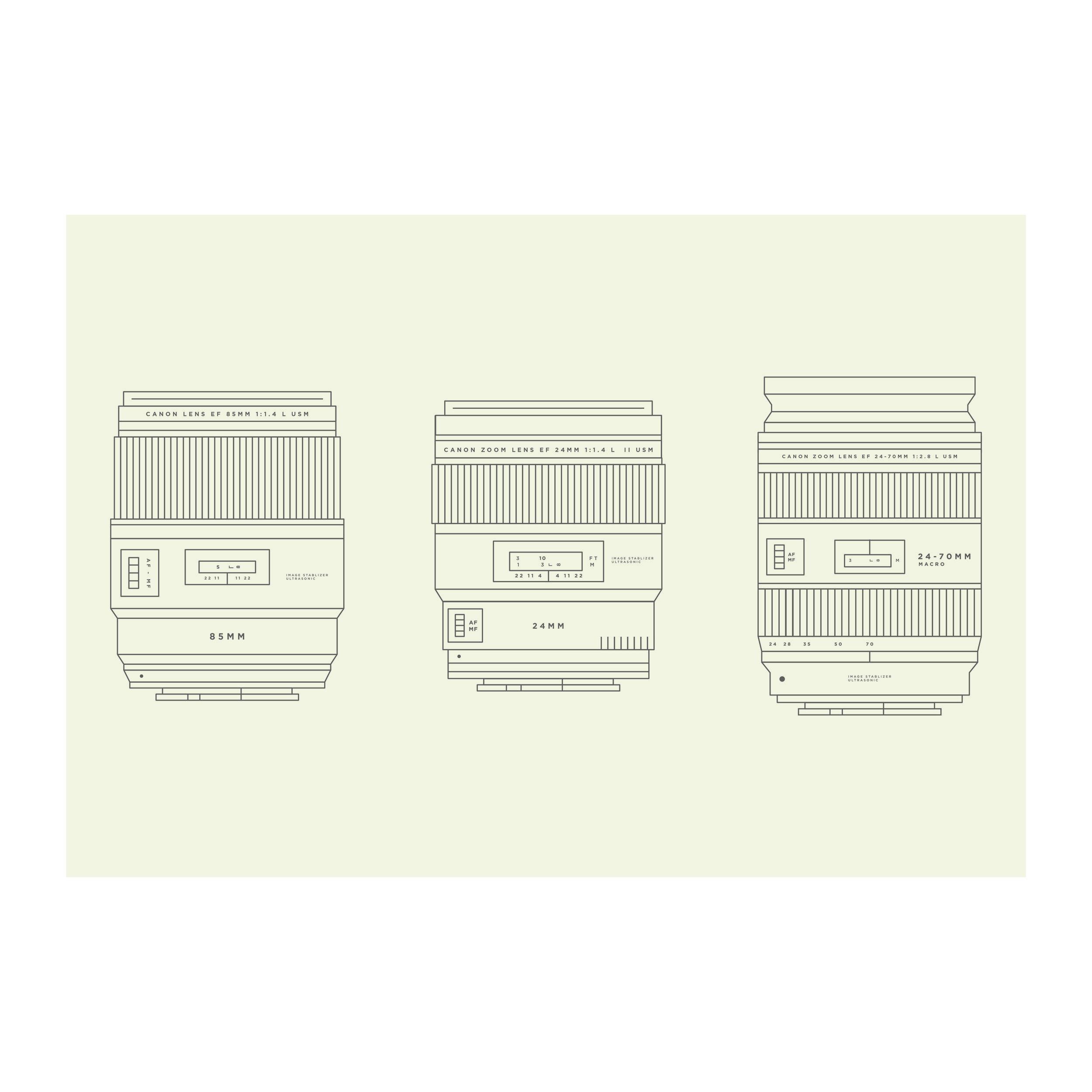 L-Series_V1-25.jpg