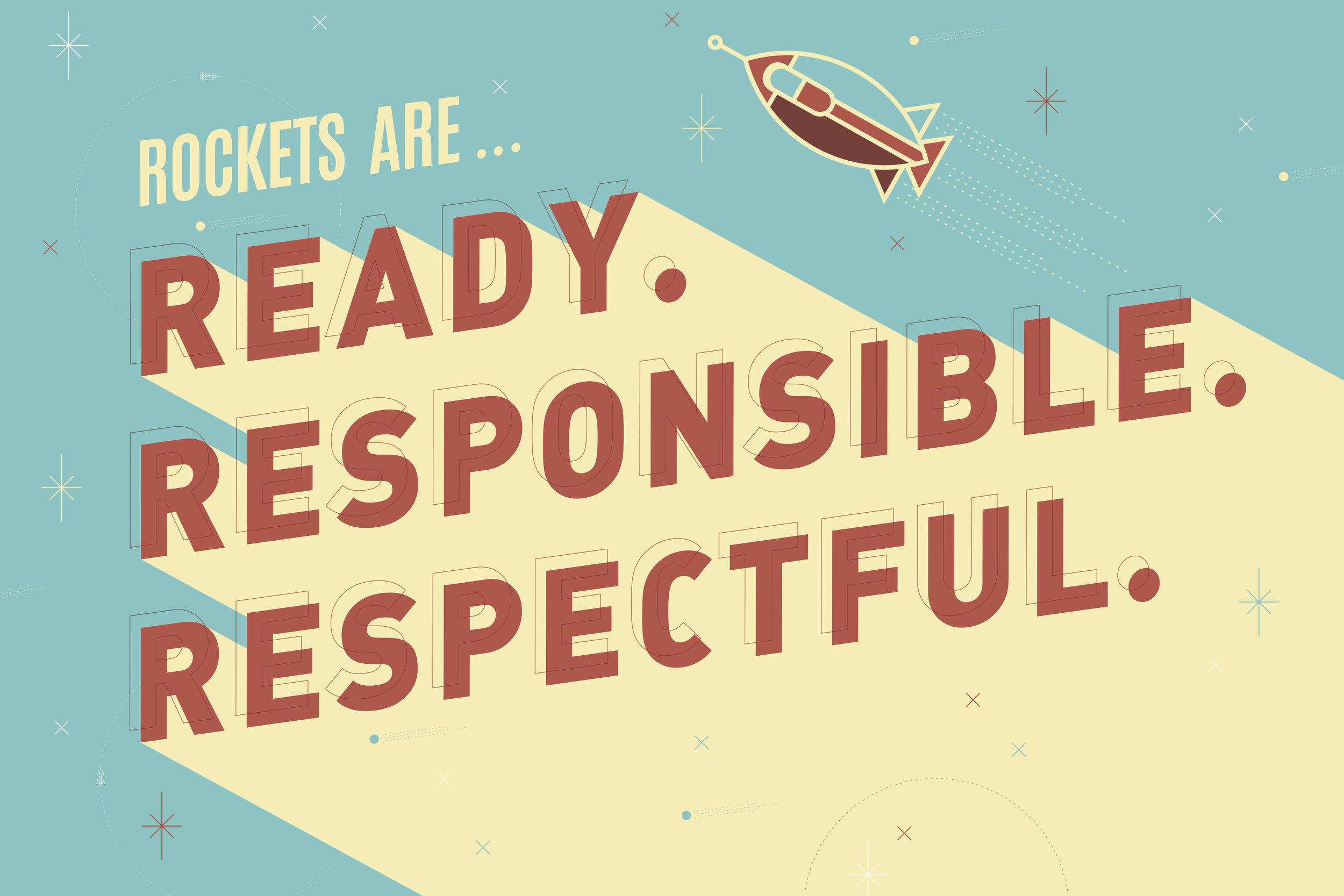 Rocket Banner Poster.jpg