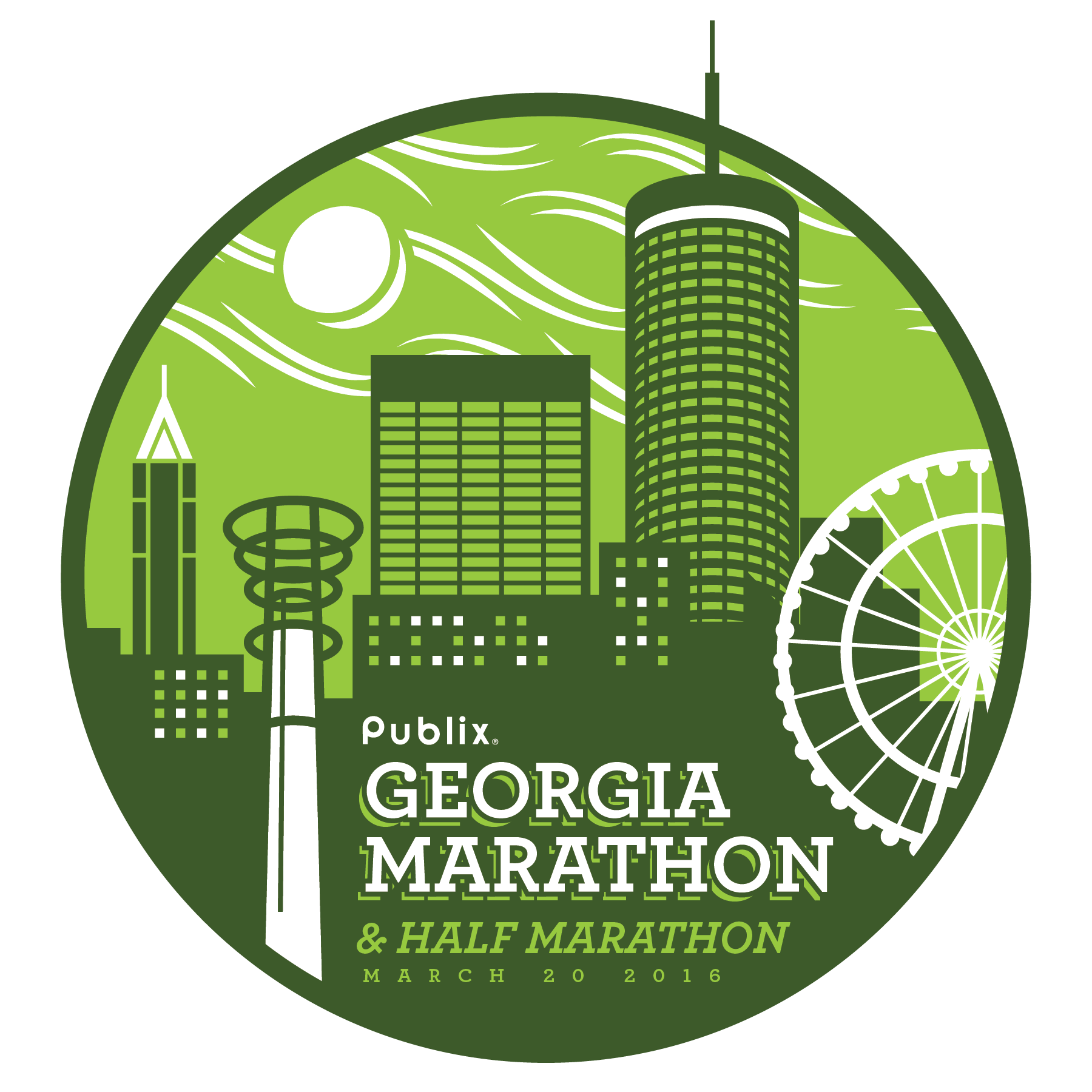 Publix Georgia Marathon V2-03.png