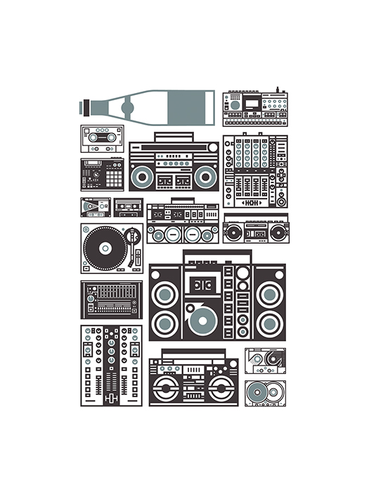 Graft_Hip-Hop posters__Page_3.jpg