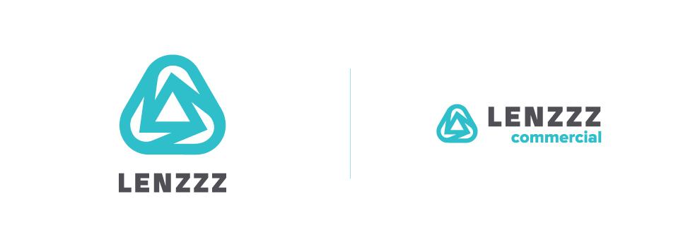 JG_Logo Slider_2.jpg