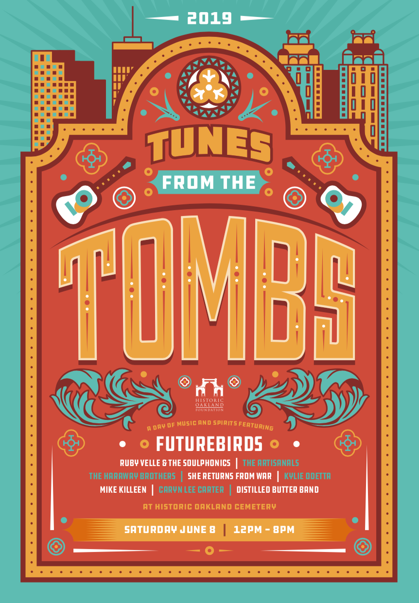 Tunes from the Tunes Posters_Web.png