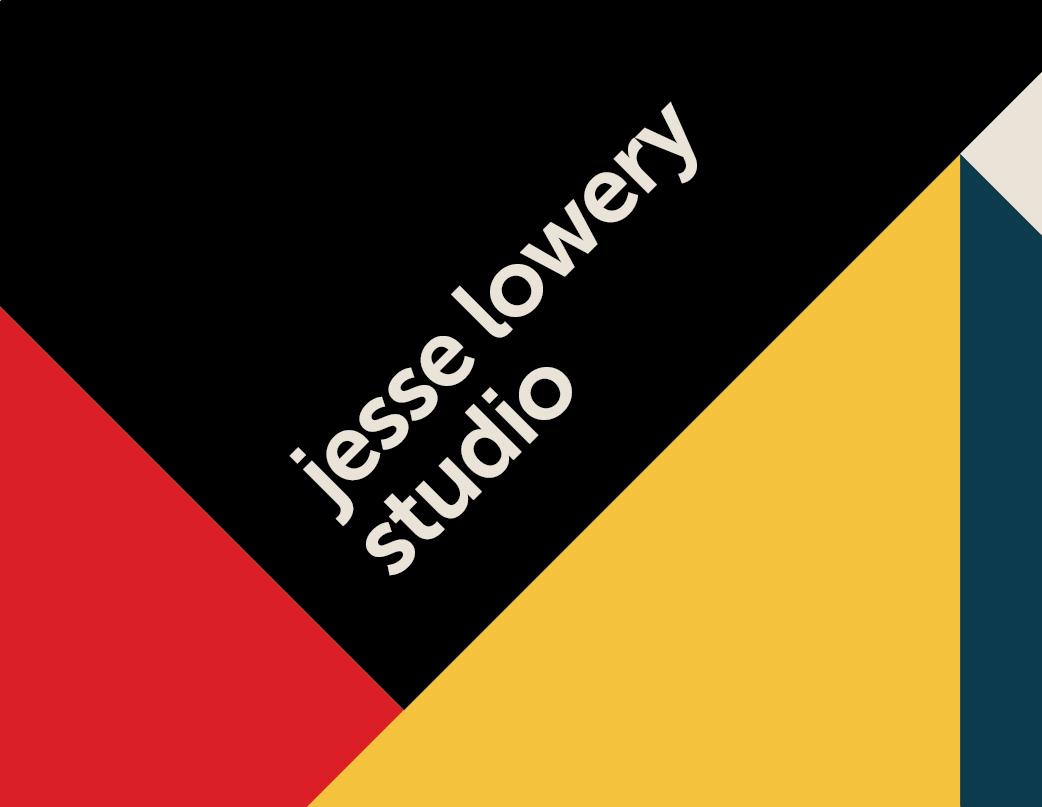 Jesse Lowery_Brand Assets_Web-01.png