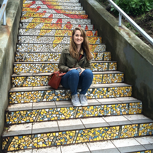 16th-street-tiled-steps.png
