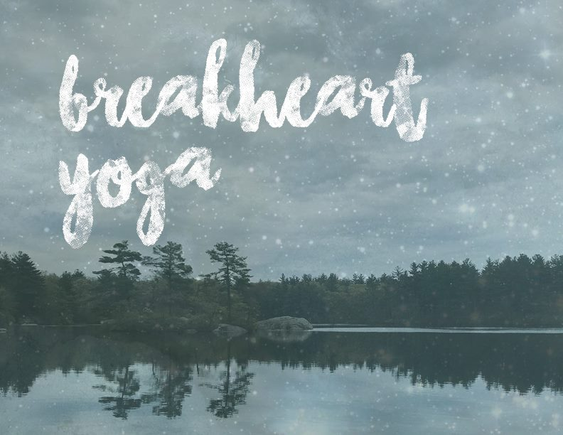 Join BCY instructor Amy Sinclair for a yoga & outdoor walk series in Breakheart Reservation this summer!  Meet at the Saugus Entrance for a short hike on the ridge trail to a secluded spot near Silver lake an outdoor yoga session.  Bring a mat/towel that you don't mind getting dirty, and a water!  We will also be participating in the #pickupone movement and will each pick up at least one piece of litter on our walk! (I'll provide the trash bag and gloves!) Let's take care of our earth because she takes care of us! :)  This event is rain or shine (there is a covered yoga spot!). In the event of severe weather, we will postpone via email at least 1 hour before event start time!  What is the cancellation policy? No refunds are available, but you can pass your ticket on to another person. If you have extenuating circumstances, please email amyasinclair@gmail.com
