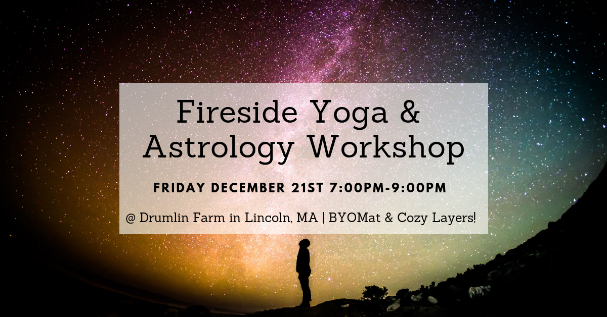Copy of Fireside Yoga & Astrology.png