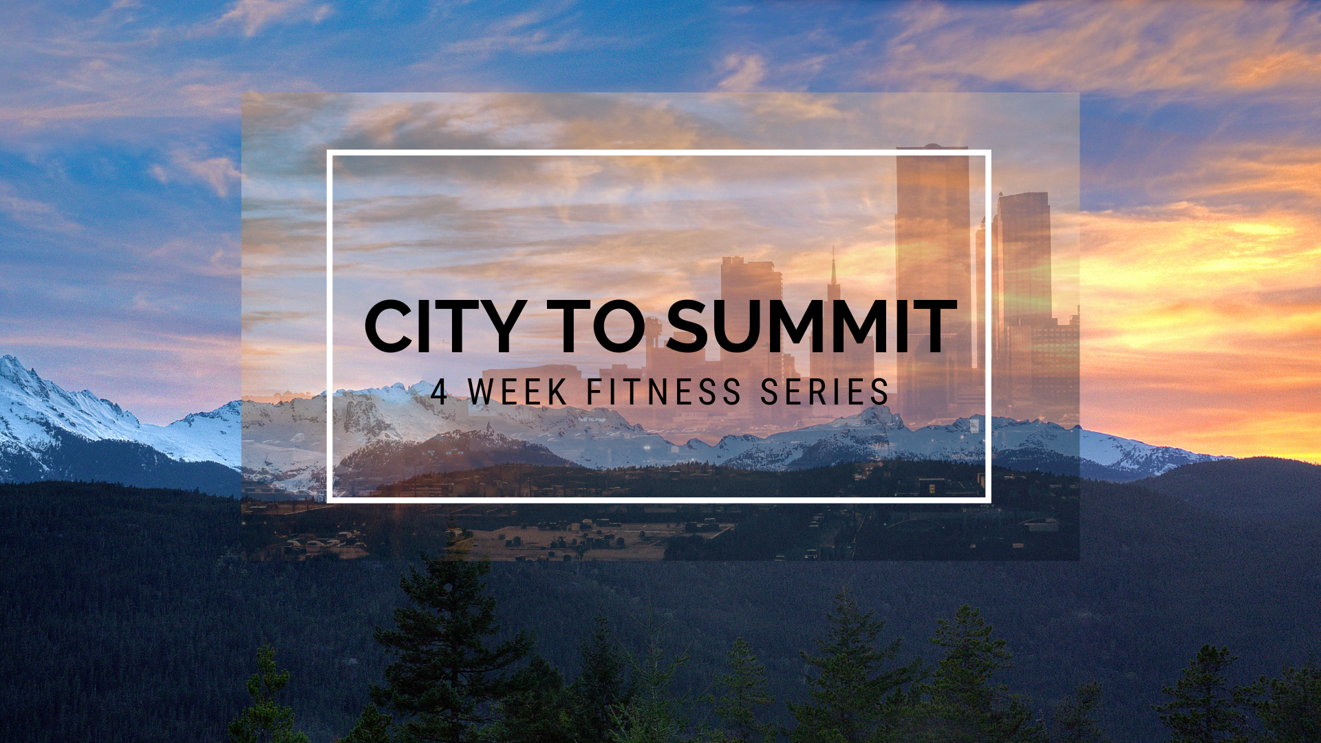City to Summit.png