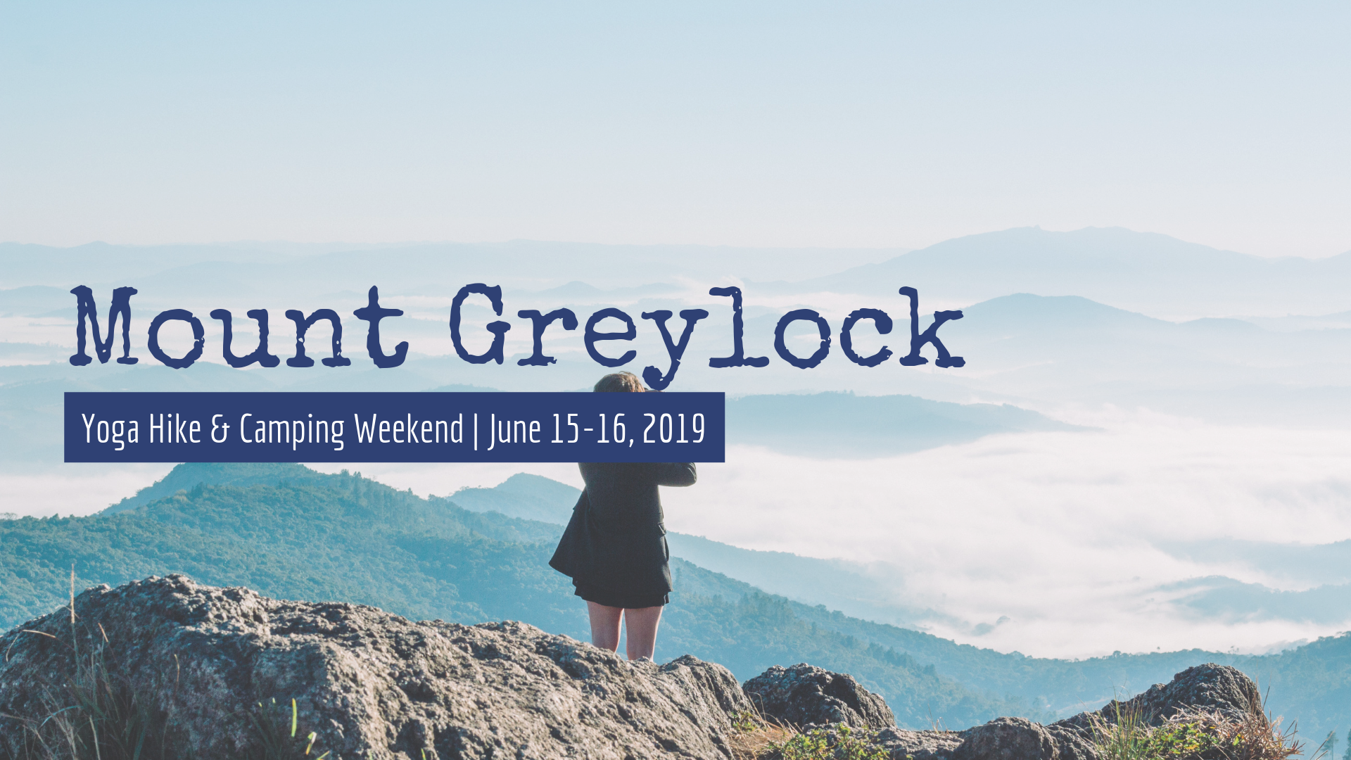 Mount Greylock.png